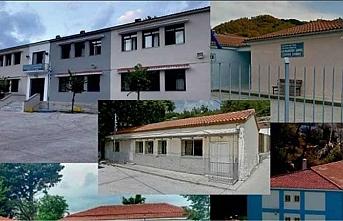 Batı Trakya'daki Türk okullarında Yunanca kitap eylemi