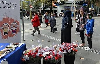 Belçika'da İslamofobik saldırıların hedefinde kadınlar var