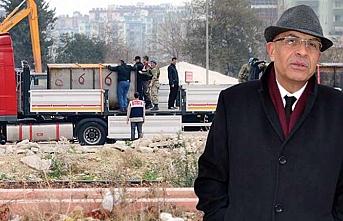 Berberoğlu'nun itirazına Yargıtay'dan ret