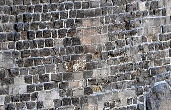 Bitlis Kalesi'ndeki kitabenin çözümü yapıldı