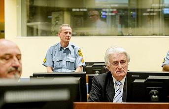 Bosna Kasabı serbest mi bırakılıyor?