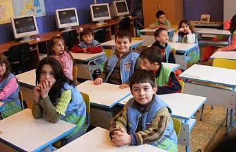 Bulgaristan'da 1000'den fazla okul kapatıldı