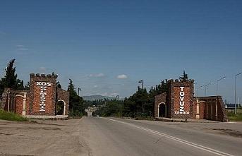 Ermenistan'dan sivil yerleşimlerine silahlı saldırı