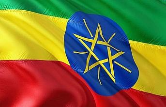 Etiyopya'da FETÖ okulları hakkında suç duyurusu