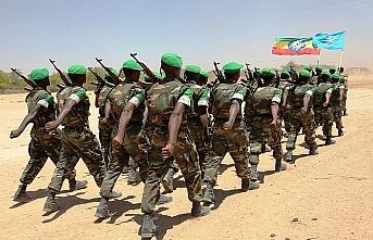Etiyopya ve Eritre barışında yeni adım