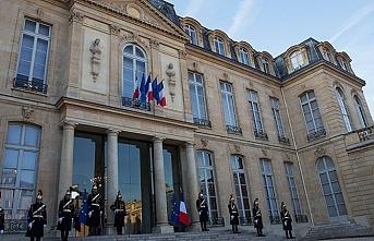 Fas ile Fransa arasında devlet egemenliği krizi