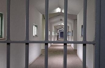 Fildişi Sahili'nde devlet başkanı mahkumları affetti
