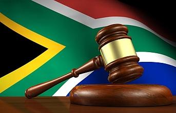 Güney Afrika'da mahkeme imam nikahı için hükümete süre verdi
