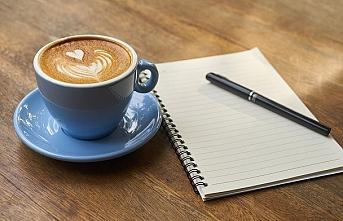Güney Koreliler artık okullarda kahve içemeyecek