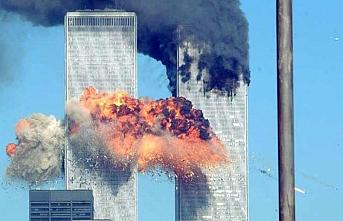 İşgal ve saldırıların bahanesi: 11 Eylül