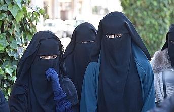 İsviçre'de burka yasağı genişliyor