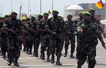 Kamerun'un Anglofon bölgesinde gerginlik büyüyor
