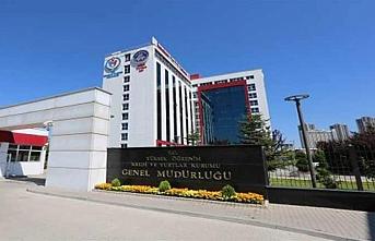 KYK personel alımı başvuru sonuçları açıklandı