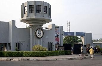 Nijer'de eğitim yılı grevle başladı