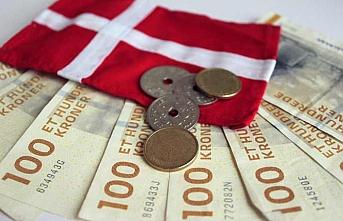 Danimarka'da Türk vatandaşına 'peçe cezası'
