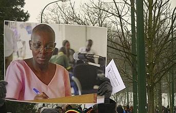 Ruanda'da af çıktı, muhalif lider de serbest