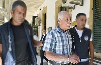 Rumlara ajanlık yapan 70 yaşındaki Besimoğlu'ndan itiraflar