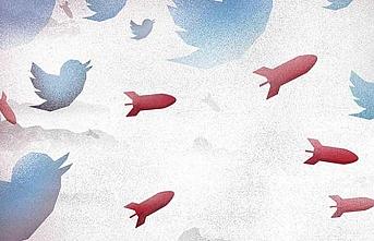Sosyal medya devlerine 1 saat süre
