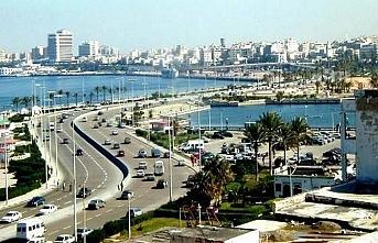 Trablus'u paylaşamayan Libyalılara BM'den çağrı