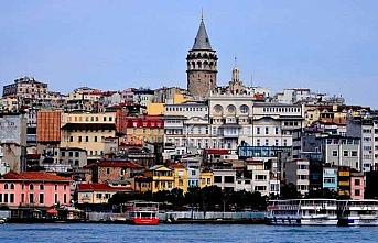 Türk vatandaşı olmak artık daha kolay