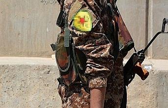YPG/PKK Rakkalı gençleri çatışmaya zorluyor