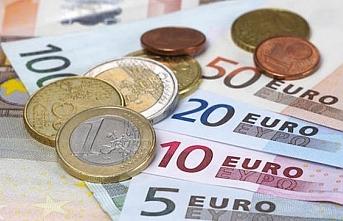 Yunanistan artık sermayeyi kontrol etmeyecek