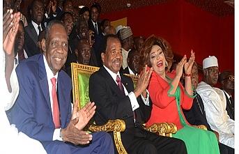 36 yıldır devletin başında olan lider seçimlere gidiyor