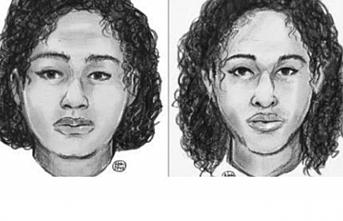 ABD'de 2 Suudi kız kardeş cinayete kurban gitti