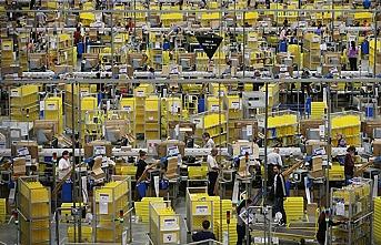 Amazon asgari ücreti arttırdı