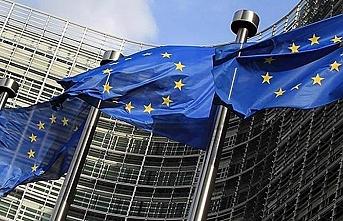 Avrupa Birliği'nden 'Kaşıkçı' çağrısı