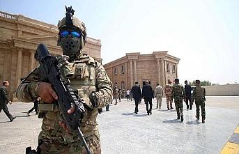Basra'da suikastler gerginliği artırdı
