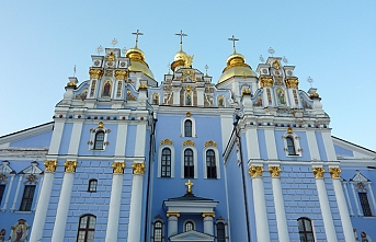 Batı ile Rusya'nın nüfuz savaşında yeni cephe: Ukrayna Kilisesi