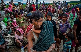 BM'den Hindistan'ın sınır dışı kararına tepki