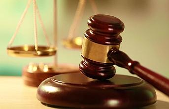 Brunson davasına ara verildi