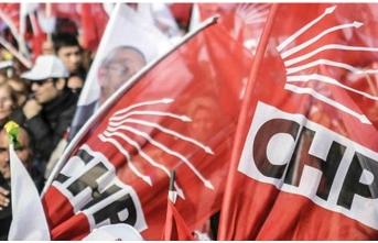 CHP'nin aday gösterdiği isim AK Partili çıktı