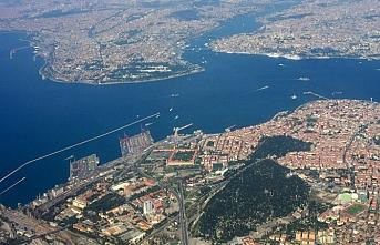 CHP'nin İstanbul Büyükşehir Belediye adayları belli oluyor