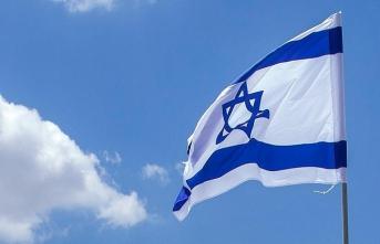 Dünya Müslüman Alimler Birliği'nden İslam ülkelerine İsrail uyarısı