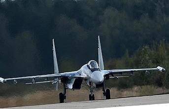 Endonezya, Su-35 anlaşmasını iptal etmeyecek