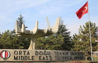 Erdoğan'dan ODTÜ'nün pankartçılarına çay