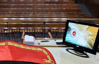 Eski HDP ilçe başkanı tutuklandı