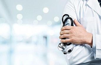 Faslı doktorlardan toplu istifa