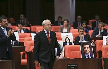 HDP, CHP'ye İmralı şartını koştu