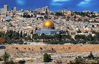 """İİT'den Avustralya'nın """"Kudüs"""" çıkışına tepki"""