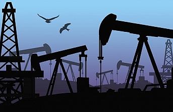 İran'dan petrole güven açıklaması