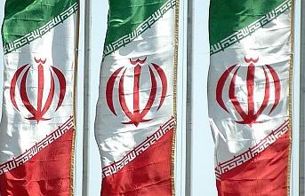 İran yaptırımlarından muafiyet için şart koydu