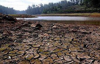 İslam coğrafyasında su kıtlığı tehdidi