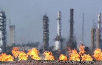 Katar'a göre petroldeki fiyat artışı psikolojik