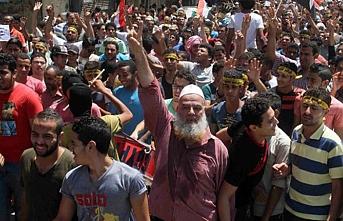 Körfez'deki Katar Krizinin Merkezindeki Oyuncu: Müslüman Kardeşler