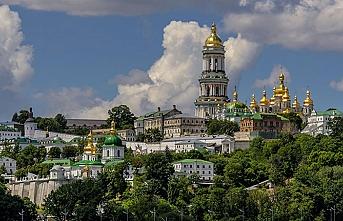Kremlin kiliselerin bölünmesine karşı