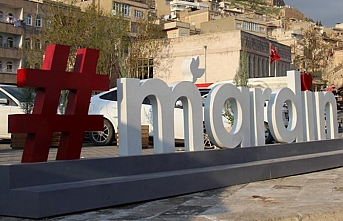 Mardin'de 15 muhtar görevden uzaklaştırıldı